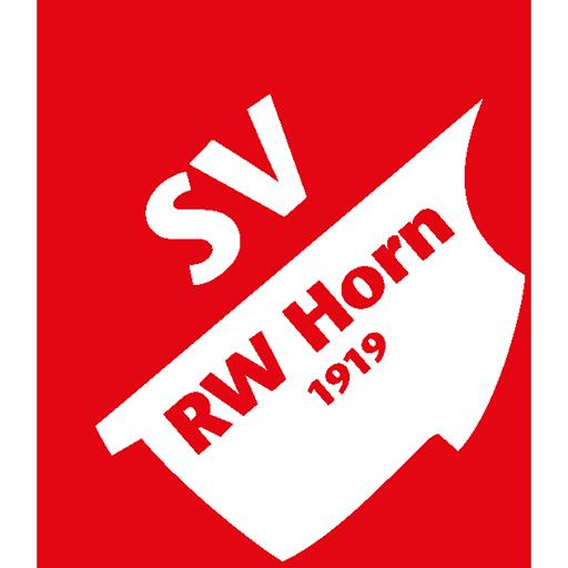 Logo RW Horn