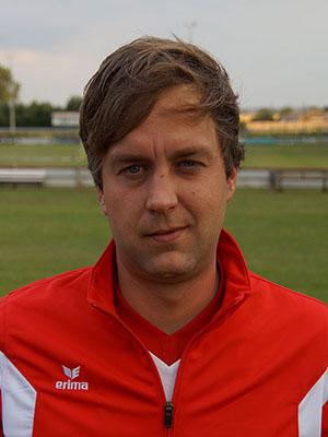 Jens Fittke